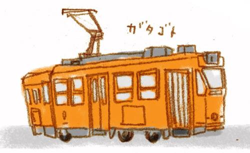「イタリアの生活」の和田忍さん登場!_c0039735_1344536.jpg