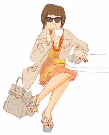 「イタリアの生活」の和田忍さん登場!_c0039735_13502251.jpg