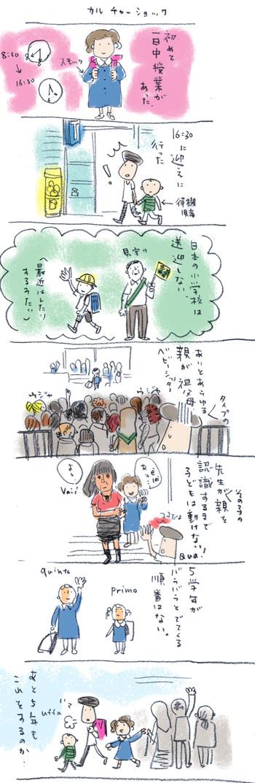 「イタリアの生活」の和田忍さん登場!_c0039735_13523862.jpg