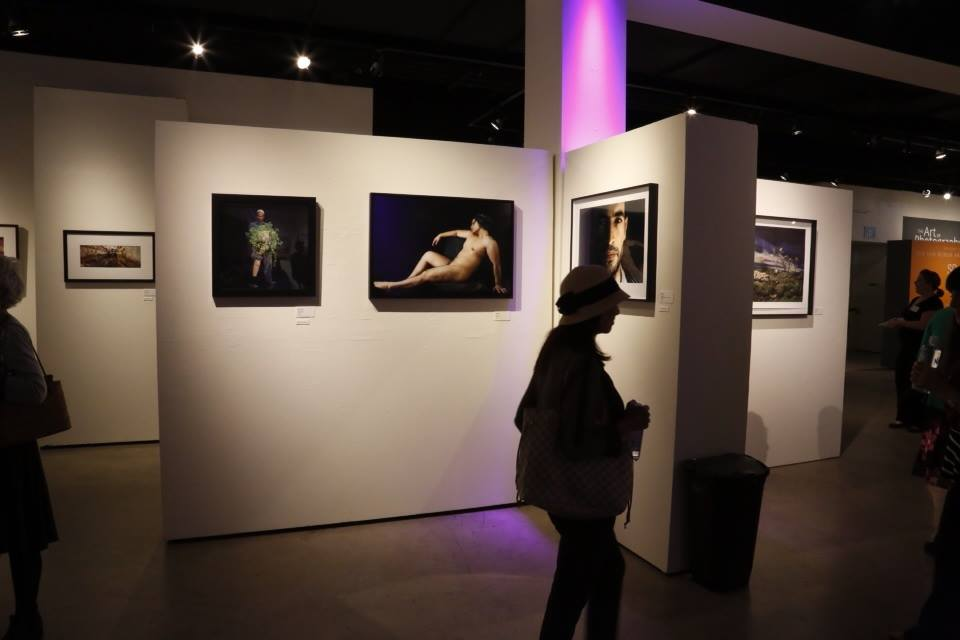 The Art of Photography Show 2013 _e0220436_10331414.jpg