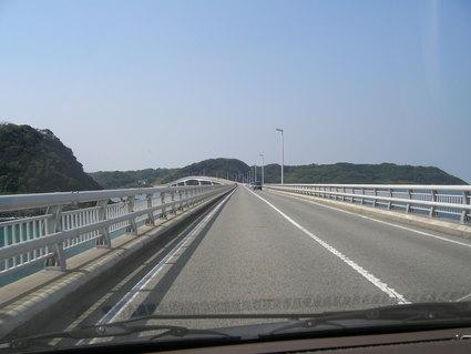 角島 (ツノシマ) へドライブ_b0096638_15171697.jpg