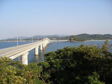 角島 (ツノシマ) へドライブ_b0096638_15174177.jpg