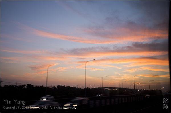 バスの旅、台湾_e0139738_11301566.jpg
