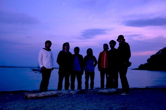 """10/20  L.E.D. \""""in motion\"""" TOUR FINAL TOKYO @青山CAY [Guest musician] Salyu / 志人 (降神)_d0158942_22235117.jpg"""