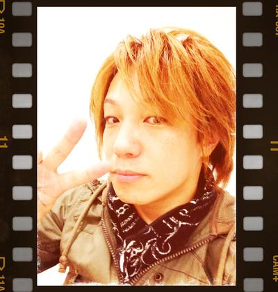 仙台SCA_e0115242_130730.jpg