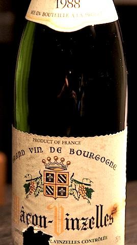 本日のグラスワイン&もろもろ_a0114049_14195151.jpg