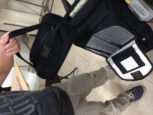 車椅子用旅行バッグ_c0247853_19565991.jpg
