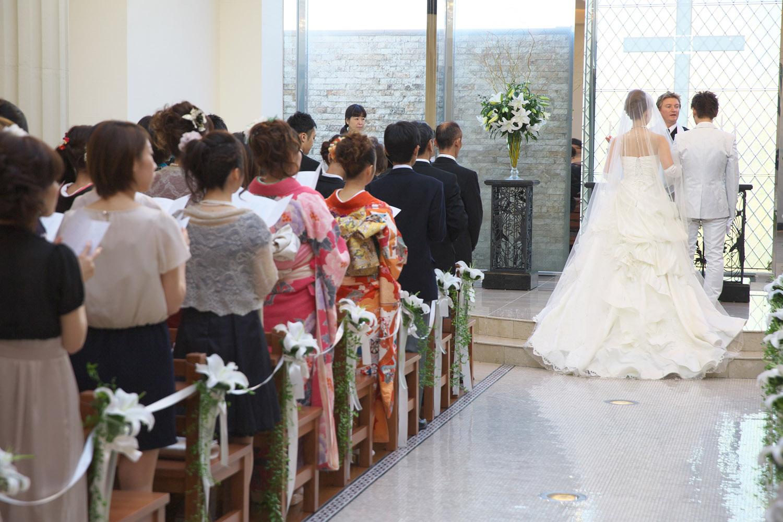 Wedding_e0140159_21375710.jpg