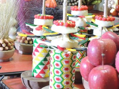 談山神社の嘉吉祭 「百味の御食」_b0252363_18315673.jpg