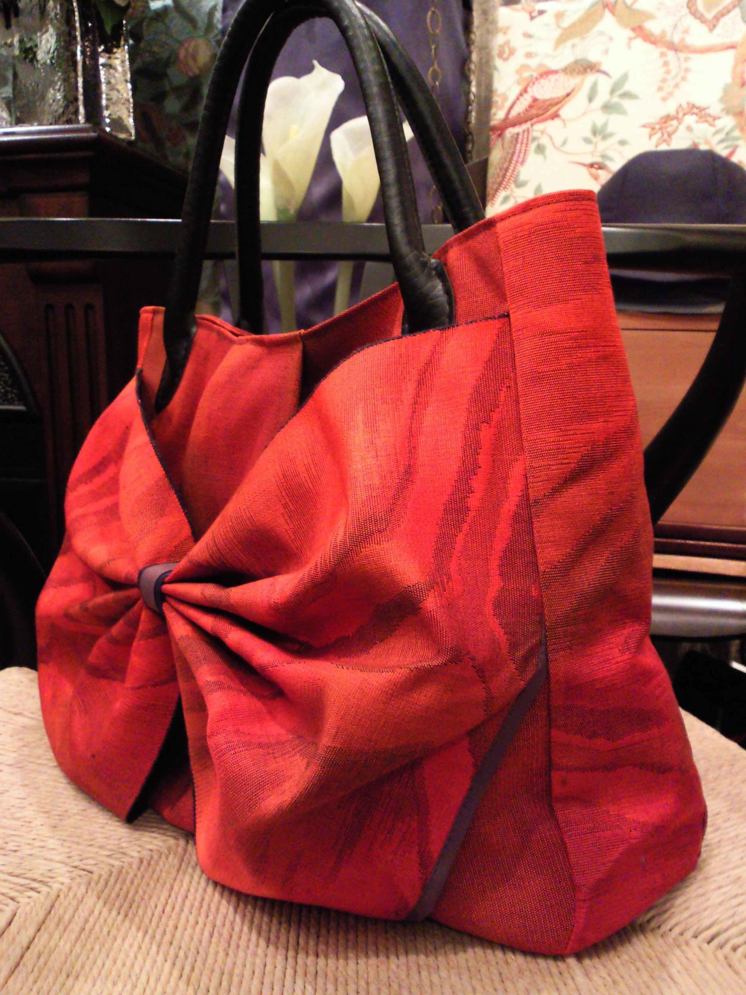 オリジナルデザインの布バッグ_c0157866_20123812.jpg