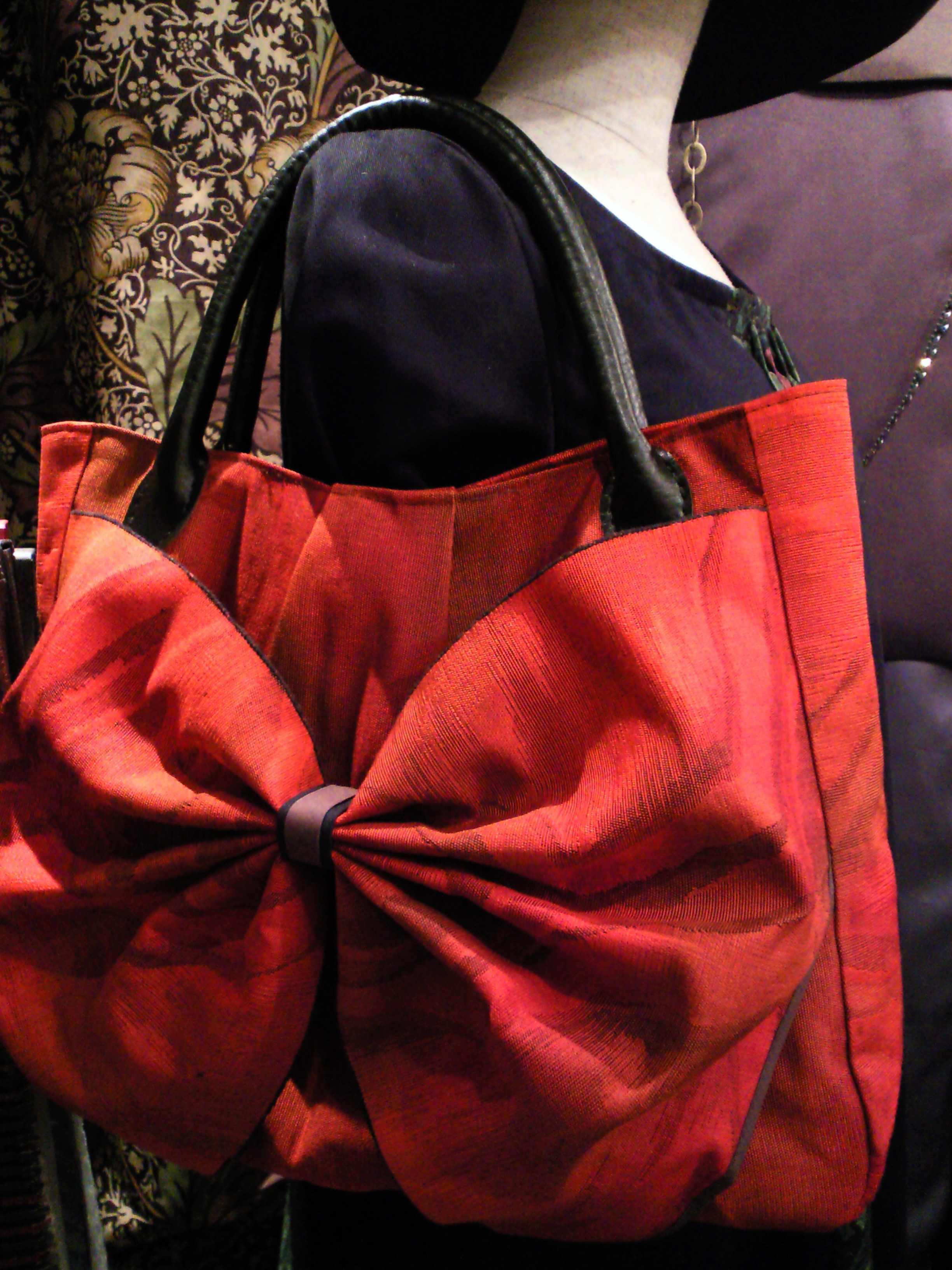 オリジナルデザインの布バッグ_c0157866_2012523.jpg