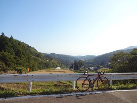 今日こそ土須峠へ_e0201281_7161010.jpg