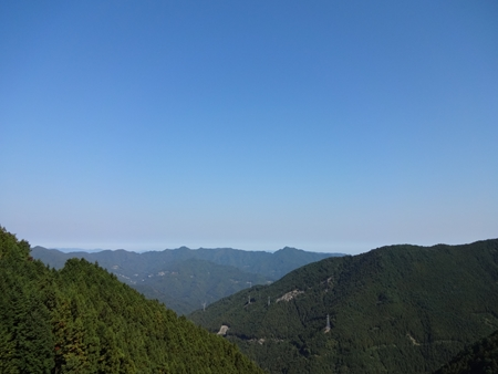 今日こそ土須峠へ_e0201281_7275084.jpg