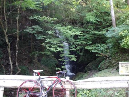 今日こそ土須峠へ_e0201281_727766.jpg