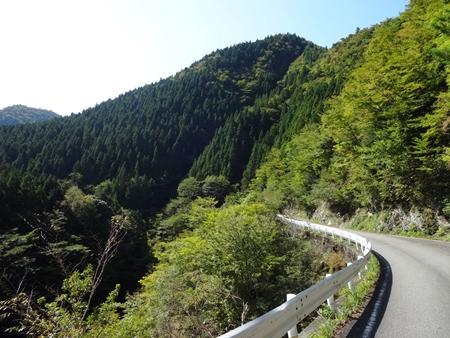 今日こそ土須峠へ_e0201281_7292543.jpg