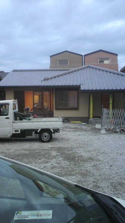 床オイル塗装_f0052181_18242100.jpg