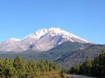 Mt Shastaにいってきた_c0024385_13234127.jpg