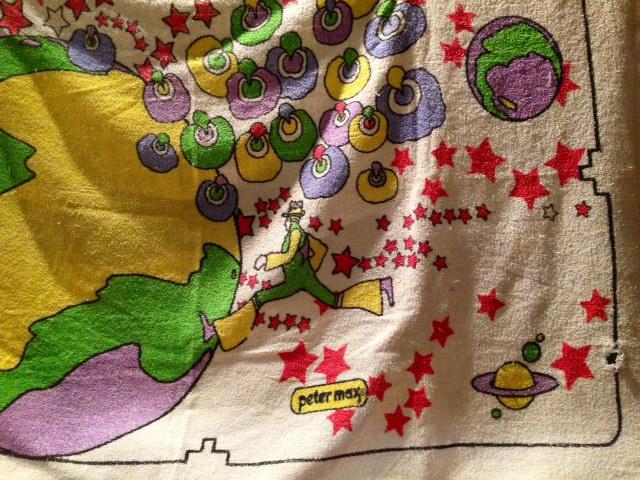 10月16日(水)大阪店ヴィンテージ入荷!!④Jkt&Shirt編!Lee,Char&PeterMax!!(大阪アメ村店)_c0078587_1433474.jpg