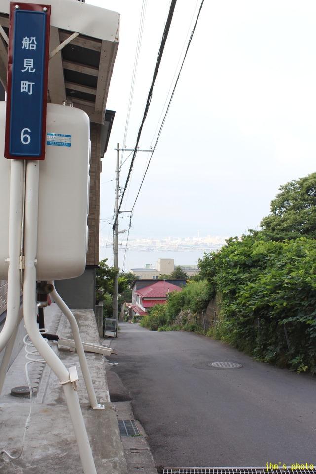 函館古建築物地図(船見町6番)_a0158797_22462210.jpg