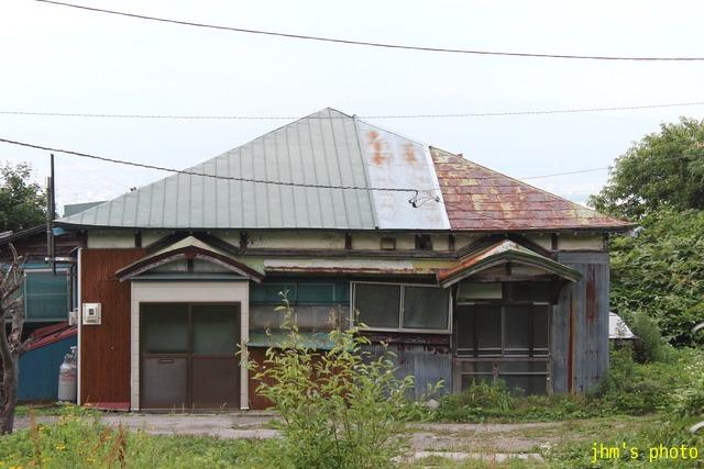 函館古建築物地図(船見町6番)_a0158797_22535554.jpg