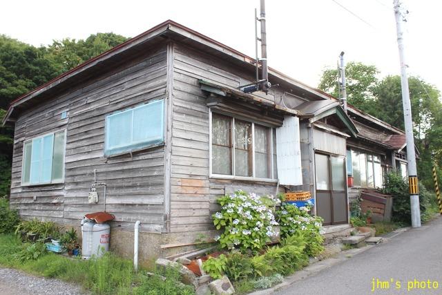 函館古建築物地図(船見町6番)_a0158797_22542171.jpg
