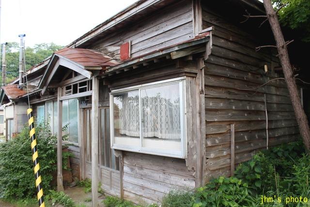 函館古建築物地図(船見町6番)_a0158797_2255031.jpg