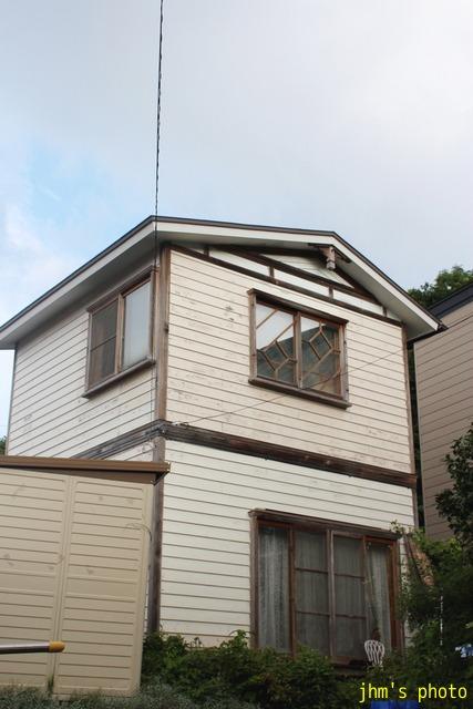 函館古建築物地図(船見町6番)_a0158797_22573546.jpg