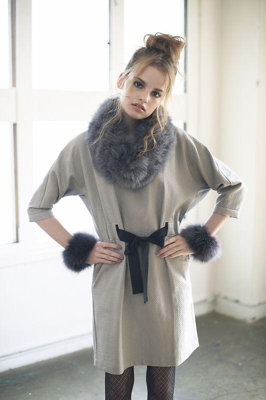 『Xapis』 ~Autumn&Winter Collection~_f0237698_17285899.jpg