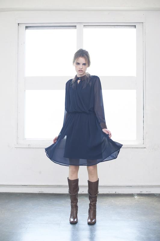 『Xapis』 ~Autumn&Winter Collection~_f0237698_1729496.jpg