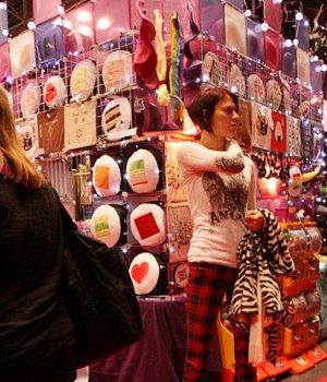NYコミコン2013 会場で見かけた様々な「日本の商品」_b0007805_103480.jpg