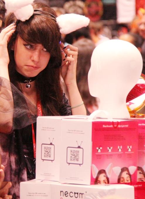 NYコミコン2013 会場で見かけた様々な「日本の商品」_b0007805_8512339.jpg