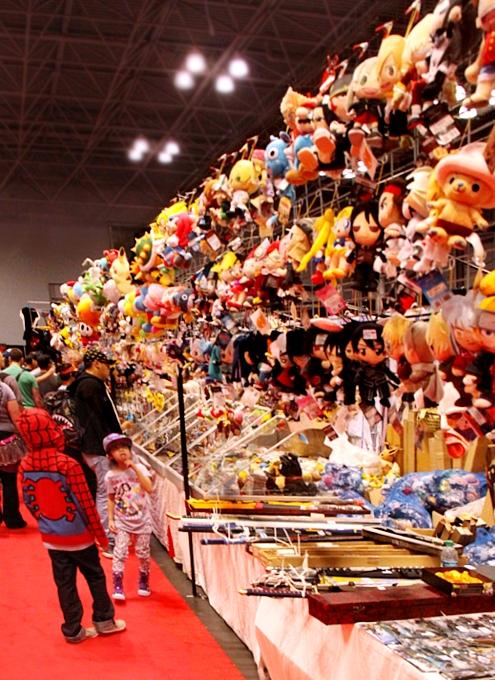 NYコミコン2013 会場で見かけた様々な「日本の商品」_b0007805_8523014.jpg