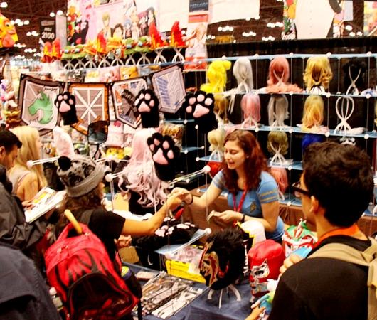 NYコミコン2013 会場で見かけた様々な「日本の商品」_b0007805_852666.jpg