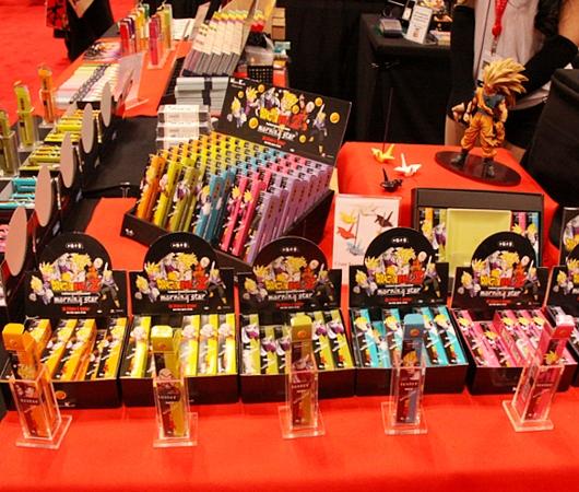 NYコミコン2013 会場で見かけた様々な「日本の商品」_b0007805_8544613.jpg