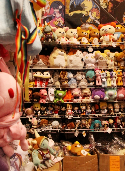 NYコミコン2013 会場で見かけた様々な「日本の商品」_b0007805_8551986.jpg