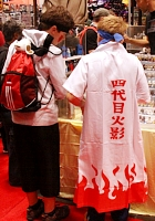 NYコミコン2013 会場で見かけた様々な「日本の商品」_b0007805_859465.jpg