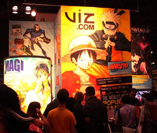NYコミコン2013 会場で見かけた様々な「日本の商品」_b0007805_914439.jpg