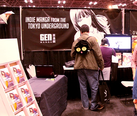 NYコミコン2013 会場で見かけた様々な「日本の商品」_b0007805_959812.jpg