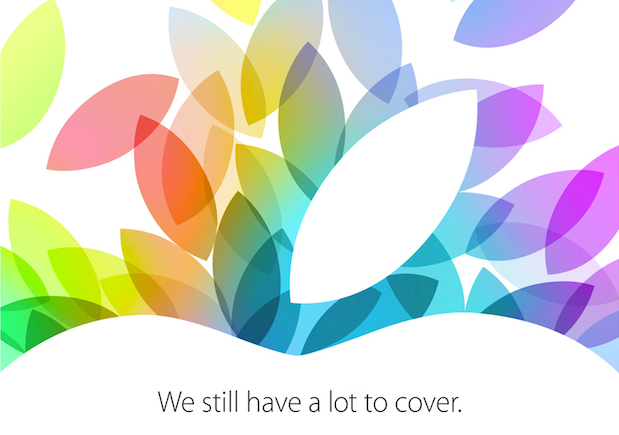 We still have a lot to cover._f0138807_14425078.jpg