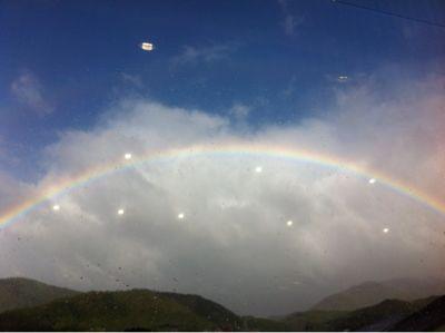 Rainbow!_a0167912_7422124.jpg