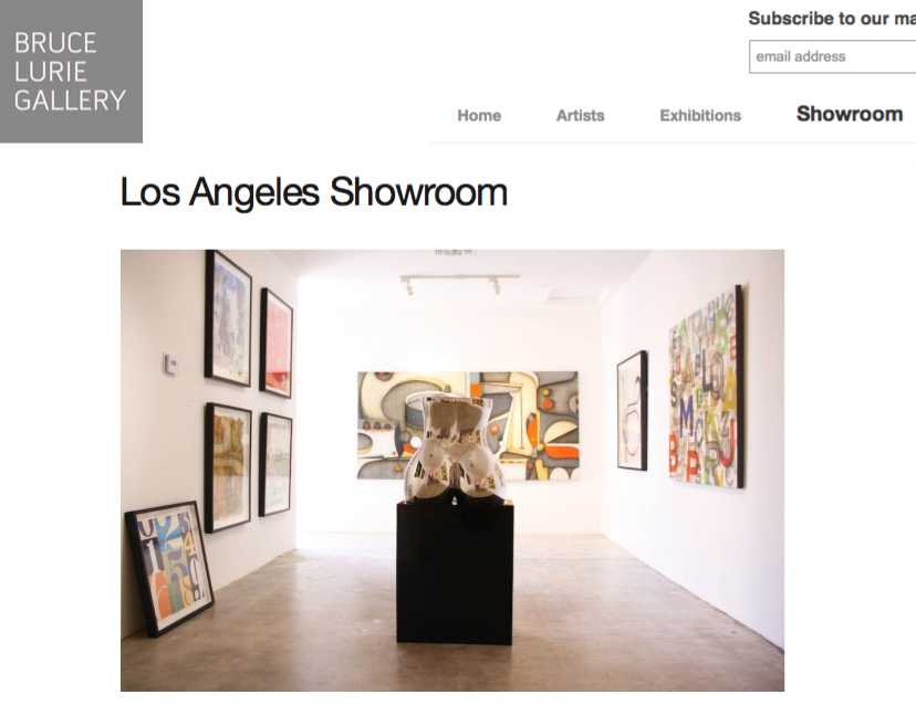 """Direct from the Source\""  Art Show featuring artists from Japan_f0172313_0181562.png"