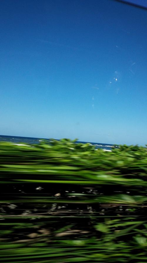 またまた珠洲へ~_f0226713_16375050.jpg