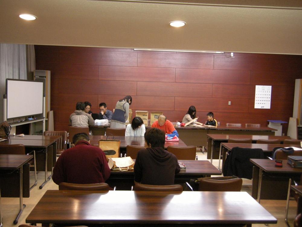 13/10/15 学習会_f0202120_035946.jpg