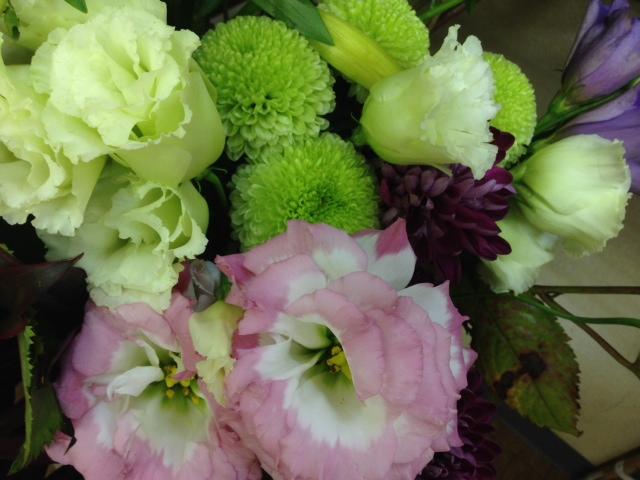 今週のお花とセール情報_a0200423_15463473.jpg