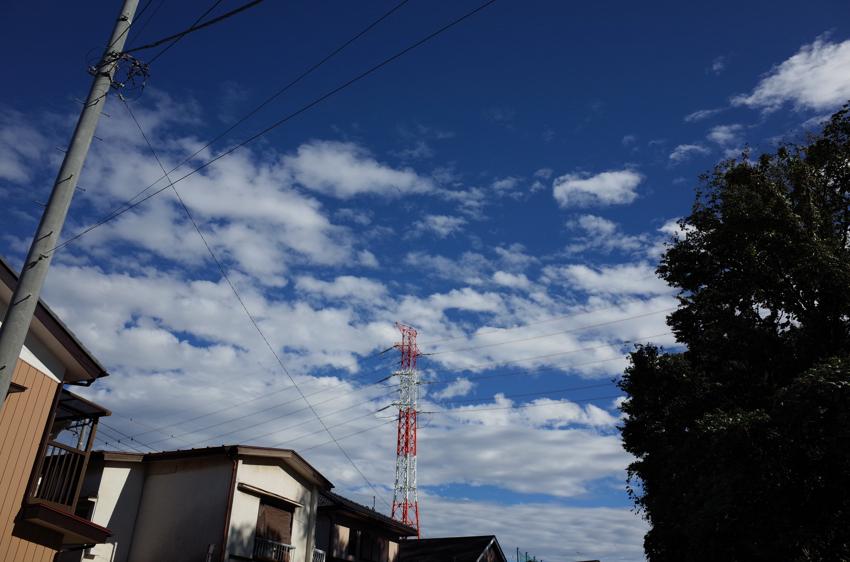 空。_e0135024_2072010.jpg