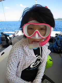 海、ぜんざい、旅を噛みしめる。_d0046025_2042427.jpg