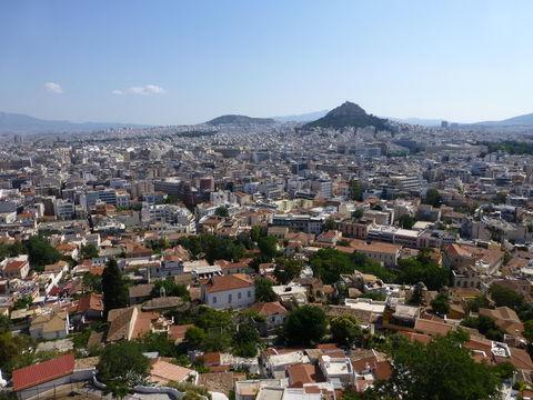 ギリシャ アテネ旅行記6日目-2_e0237625_00196.jpg