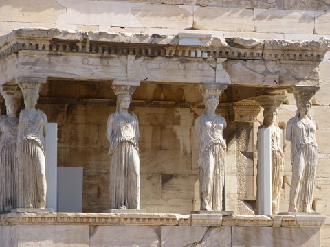 ギリシャ アテネ旅行記6日目-2_e0237625_2333592.jpg