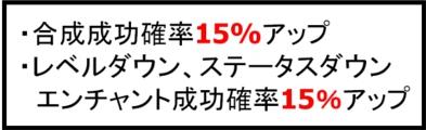 続・プチ☆フロックスの大盤振舞_d0114936_12463361.jpg