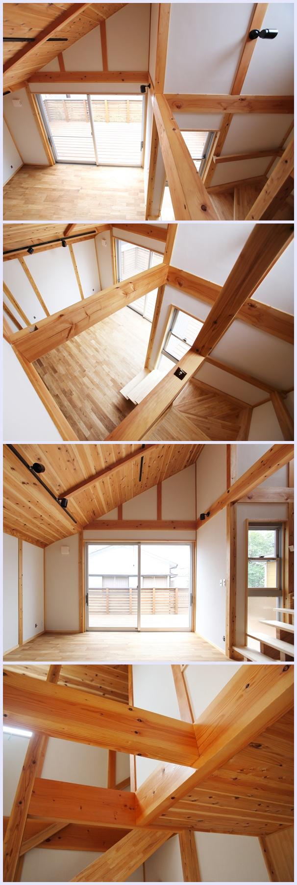 横浜市泉区の家☆竣工しました!_c0152341_1232991.jpg